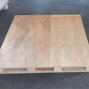 Barium-Karbonat mit Verpackung 25kgs und mit Ladeplatten
