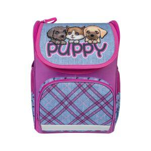 Рюкзак установите 15,6 дюйма школьные сумки рюкзак