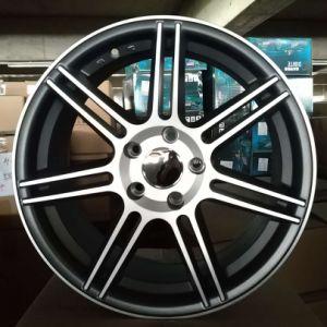 Roue D'alliage de Reproduction de 20 Pouces pour Bwm, Audi, Ford avec le POINT