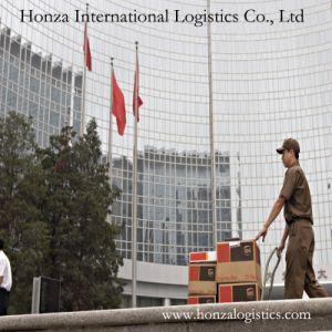 TNT Federal Express UPS DHL ausdrücklich von Shenzhen oder von Guangzhou nach Kuwait