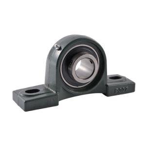 Máquina de Venda superior do alojamento do fuso da ferramenta do bloco do rolamento de almofadas UCP213 com PVC/SKF/ /NSK/NTN/IKO/Timken/NACHI/Koyo ou OEM