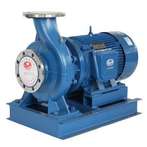 Le pompe centrifughe la pompa consuma troppo potere
