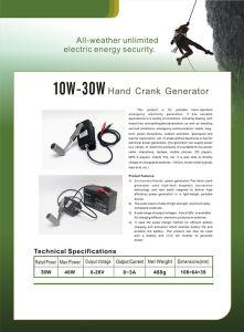 3V/12V/19V/28В постоянного тока до преобразователя постоянного тока (SHJ-DDC01)