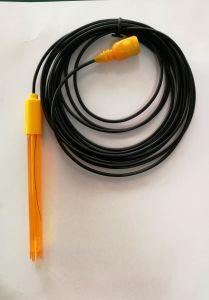 pH van de Combinatie van de Behandeling van het Water Sensor de van uitstekende kwaliteit voor pH Meter
