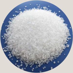 Perfeccionó el cloruro de sodio para exportar a Japón tintes textiles