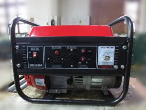 HH1500-A1N Huahe Marken-Benzin-Generator (800W-1000W)