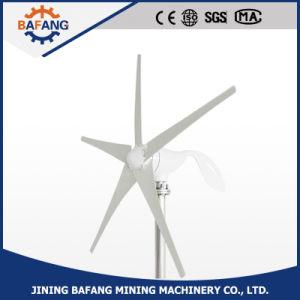 De goede Verkopende Turbine van de Wind van de Energie van de Wind