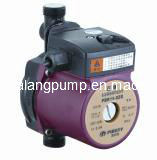 100W Automatic Hot Water Circulation Water Pump