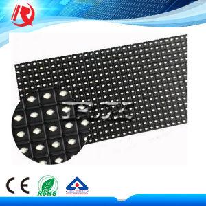 заводская цена P10 белый светодиодный модуль дисплея IP65