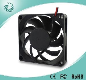 het Ventileren van de Goede Kwaliteit van 70*70*15mm Ventilator