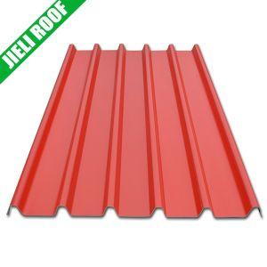 Asa PVC 내식성 격리된 지붕 위원회