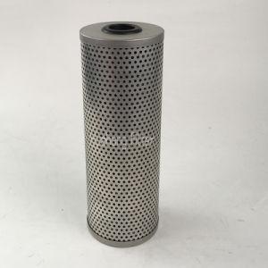 Materielle Hersteller des Filters ersetzen Argo Hydrauliköl-Filtereinsatz Kassette PT23585