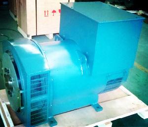 Юкси на материковой части Китая) постоянного магнита генератор/генератор FD4ms