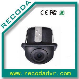 방수 CMOS 소형 차 Rearview 백업 사진기