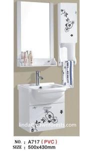 Heiße verkaufende moderne Badezimmer-Schränke