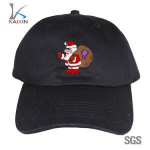 子供のための屋外スポーツの野球帽および赤ん坊のクリスマスの帽子