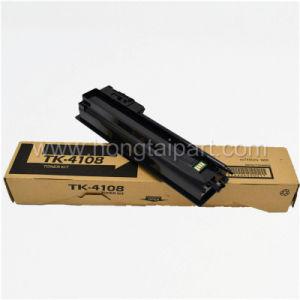 Cartucho de tóner Kyocera Taskalfa 1800 1801 2200 2201 (TK-4108 TK-4118)
