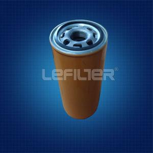 Lefilter MP Filtri 유압 기름 필터 카트리지 CS150m90A