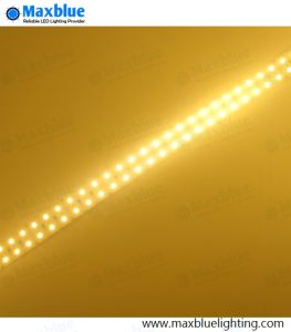 Indicatore luminoso di striscia di DC12V SMD 2835 168LEDs/M LED