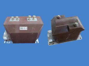 Среднего напряжения трансформатора тока трансформатора трансформатор питания