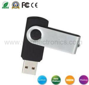 Компьютерные принадлежности диск USB гаджет подарок перо USB