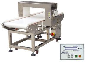 Metal detector di Digitahi per Heavy Products