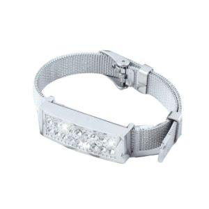 全能力16GB宝石類USBのフラッシュ駆動機構の腕時計のメモリ棒