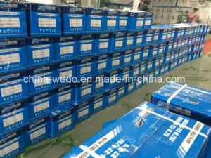 Pompe ad acqua sommergibili elettriche di Qdx10-20-1.1f Dayuan 220V/380V, 1.1kw (presa 2inch)