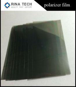 fda5d9232ff4b O PVA+Tac+Filme Psa Lente polarizada para a tela do telefone celular ...