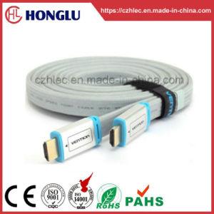 Migliore qualità HDMI al cavo di Laptop/PC