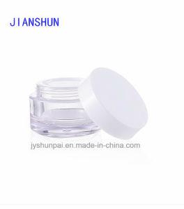 贅沢なアルミニウム装飾的な瓶