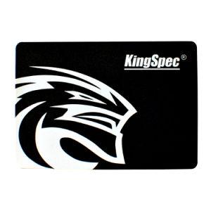 Kingspec 8ГБ SATA III Интерфейс 2,5 SATA3 твердотельных жестких дисков SSD для ноутбуков и игровых компьютеров и серверов