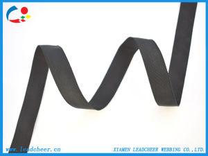 Correa Supliers 7/8 de polipropileno (PP) de la correa en stock