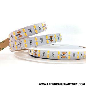 5630 600 tiras SMD LED RGB LED RGB direccionables, 5050 Tira, TIRA DE LEDS de 3m de la luz de la cinta