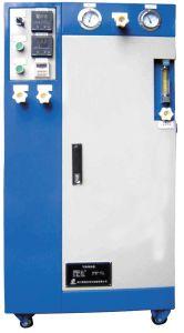 3nm3/H en de Generator van de Hoge Zuiverheid 5nm3/H voor Stikstof van Jiangyin