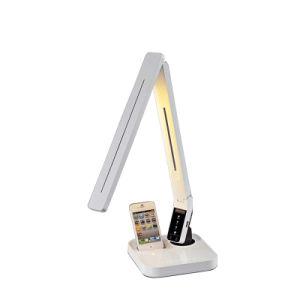 Couple de serrage autobloquant personnalisé charnière pour lampe de bureau/table lamp/lampe de lecture