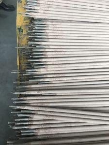 Elektrode van het Lassen van het Koolstofstaal 6013
