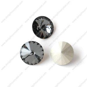 El Fancy Germant Piedra de Cristal bolas de cristal