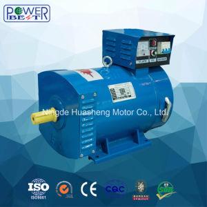 St Stc щетки генератора переменного тока генератора цена