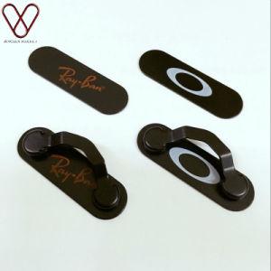 Soporte de Gafas magnético de neodimio N52 de 1,5 kg tire de la fuerza del imán de oficina