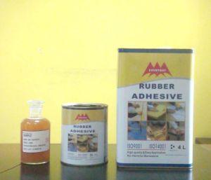 Entre em contato com o adesivo de Neoprene/adesivo/Adesivo Multiuso (AA02-L)