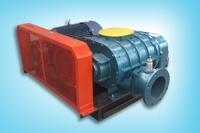 Воздуходувки (FSR200)