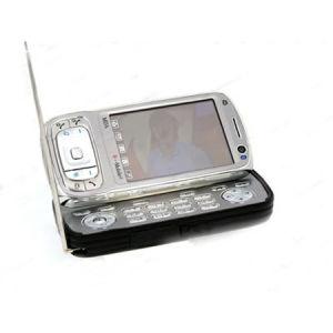 Telefono della TV (TX/CT C8000)
