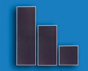 Thin Film Amorphous Solar Module (GC-TFSP)