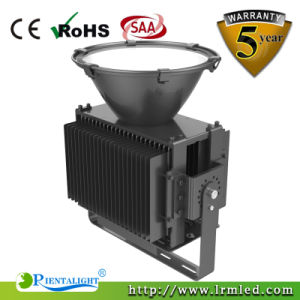 中国の製造業者の品質屋外IP67は700W LEDのフラッドライトを防水する