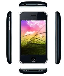 Duplo SIM Telefone móvel Dual Standby (I68+)