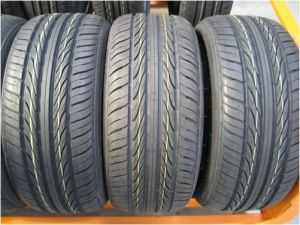 Passenger Car Tyres for Cars, PCR Tire 235/45r17