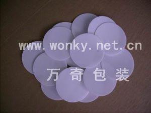 Revestimiento de espuma de polietileno (PE-010)