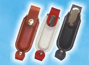 Флэш-накопитель USB (DSC01120)