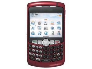 Telefono mobile di originale 8310